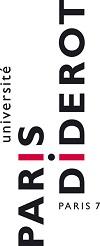 Logo_UPD_rvb4.jpg